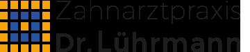 Zahnarzt in Hamburg-Neustadt | Praxis Dr. Lührmann